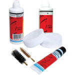 50 Cal Muzzleloader Cleaning Kit