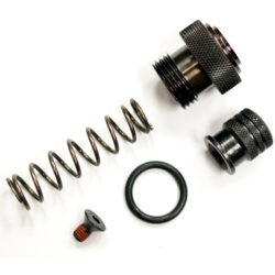 Knight Hammer Assembly Repair Kit