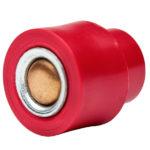 Pre-loaded FPJ 209 Muzzleloader Ignition System