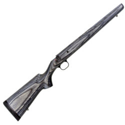 Mountaineer Shadow Gray Muzzleloader Stock