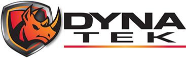 Dyna-Tek Muzzleloader Coating