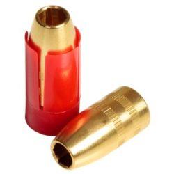 Bloodline 50 Cal 275 Grain Muzzleloader Bullets