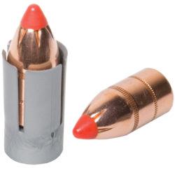 Hornady FTX 52 Cal 325 Grain Muzzleloader Bullets