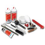 Muzzleloader Accessory Kits
