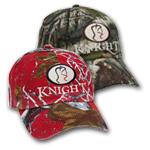 Knight Hats