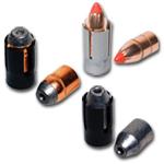Other Muzzleloader Bullets