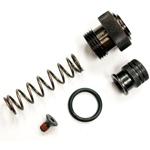 Muzzleloader Repair Kits