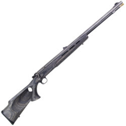 Long Range Hunter Shadow Gray Muzzleloader