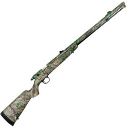 TK2000 Realtree Xtra Green Muzzleloader Good Weekend Sale