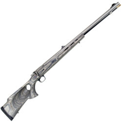Mountaineer Shadow Gray Thumbhole Muzzleloader