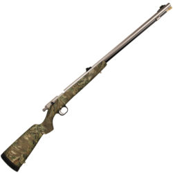 Bighorn Max 1 Straight Muzzleloader