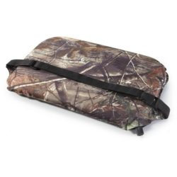 shooters-ridge-hunting-cushion