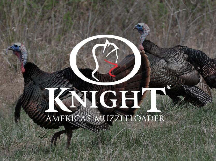turkey-season-feat-image-02