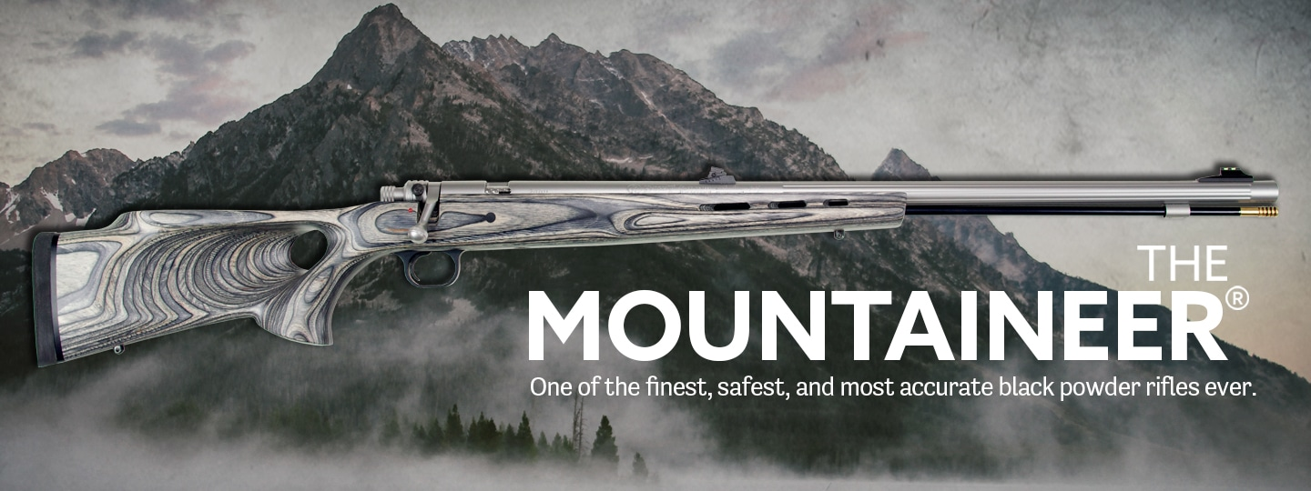 mountaineer-2016