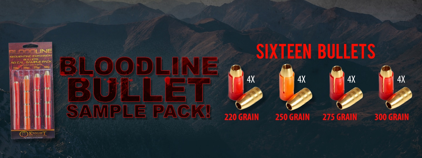 bloodline_bullet_pack