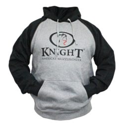 Knight Sweatshirts